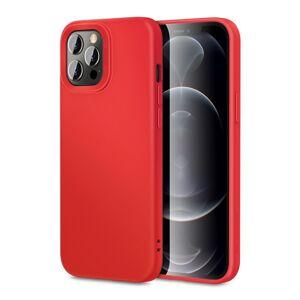 ESR Cloud   iPhone 12 Pro Max  červený