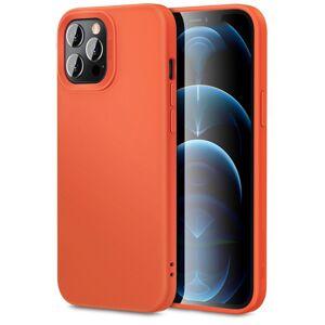 ESR Cloud  iPhone 12 / 12 Pro orange
