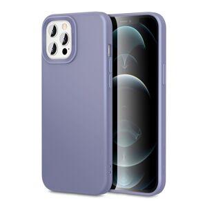 ESR Cloud  iPhone 12 Pro Max šedý
