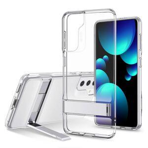 ESR Air Shield Boost  Samsung S21  priesvitný