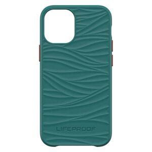 LifeProof WAKE  iPhone 12 mini modrý