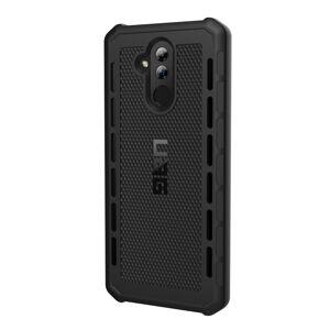 ( UAG ) Urban Armor Gear Outback   Huawei Mate 20 Lite čierny