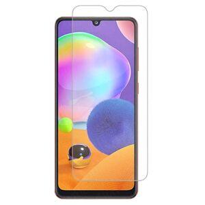 Ochranné tvrdené sklo  - Samsung Galaxy A22