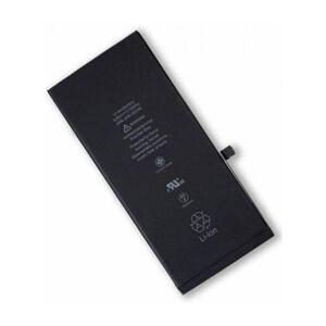 Apple iPhone 6 Plus - OEM batéria - 2915mAh