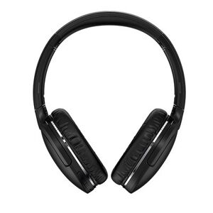 BASEUS  Bluetooth slúchadlá ENOCK D02 Pro black