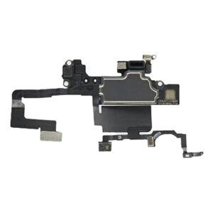 Apple iPhone 12 mini - Earspeaker / Slúchadlo s proximity light senzorom