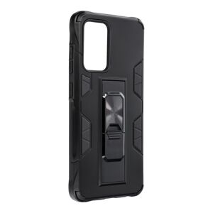 Forcell DEFENDER Case  Samsung A52 5G / A52 LTE ( 4G ) / A52S čierny
