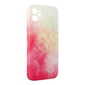 Forcell POP Case  iPhone 11  design 3