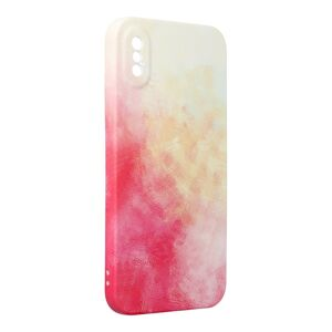 Forcell POP Case  iPhone X design 3