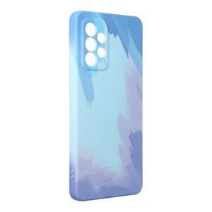 Forcell POP Case  Samsung Galaxy A52 5G / A52 LTE ( 4G ) / A52S design 2