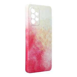 Forcell POP Case  Samsung Galaxy A52 5G / A52 LTE ( 4G ) / A52S design 3