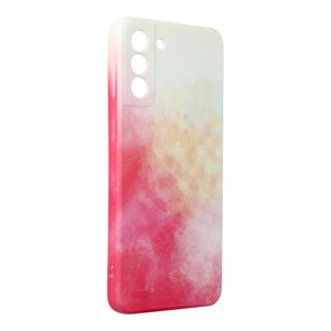 Forcell POP Case  Samsung Galaxy S21 Plus design 3