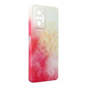 Forcell POP Case  Xiaomi Redmi Note 10 Pro / Redmi Note 10 Pro Max   design 3