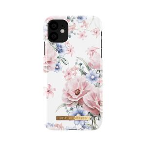 iDeal of Sweden   iPhone 11 Floral Romance