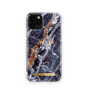 iDeal Of Sweden   iPhone 11 Pro Max Midnight Marble