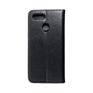 Magnet Book   - OPPO A12 čierny