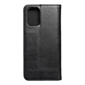 PRESTIGE Book  - Xiaomi Redmi Note 10 / 10S  čierny