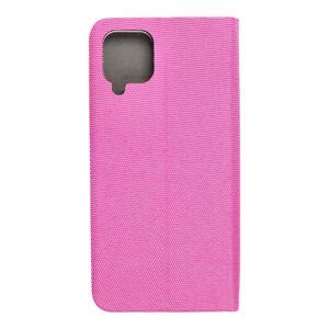 SENSITIVE Book   Samsung A22 LTE ( 4G )  light ružový
