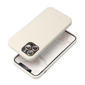 Roar Space Case -  iPhone 13 Aqua White