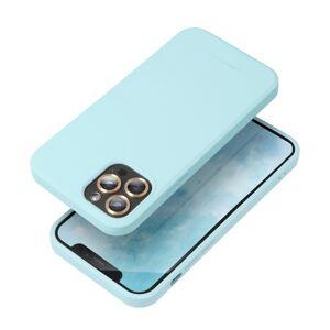 Roar Space Case -  iPhone 13 Sky Blue