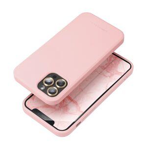 Roar Space Case -  iPhone 13 mini Pink