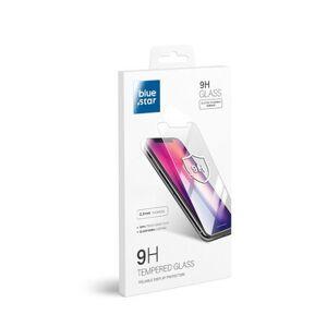 Ochranné sklo - Samsung Galaxy Xcover 4/4S