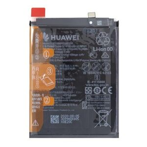 Batéria Huawei HB486586ECW pre Huawei P40 lite 4100mAh Li-Pol (Service Pack)