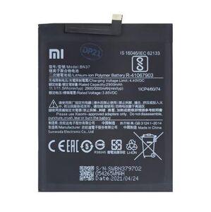 Batéria BN37 pre Xiaomi Redmi 6, Redmi 6A 3000mAh (Service Pack)