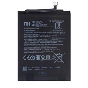 Batéria BN4A pre Xiaomi Redmi Note 7 4000mAh (Service Pack)