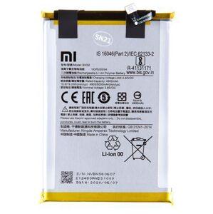 Batéria BN56 pre Xiaomi Redmi 9A, Redmi 9C 5000mAh (Service Pack)