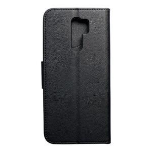 Fancy Book    Xiaomi Redmi 9 čierny