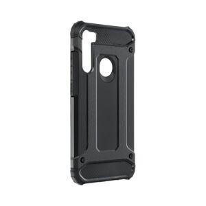 Forcell ARMOR Case  Xiaomi Redmi Note 10 5 / Poco M3 Pro / Poco M3 Pro 5 čierny