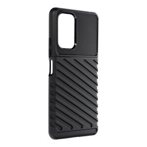 Forcell THUNDER Case  Xiaomi Redmi Note 10 Pro čierny