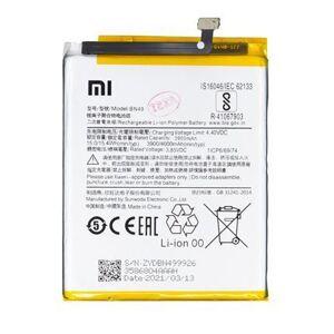 OEM Batéria pre Xiaomi Redmi 7A (BN49) 4000 mAh Li-Ion
