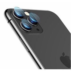 ESR 2PACK - Ochranné sklo zadnej kamery pre Apple iPhone 11 Pro/11 Pro Max