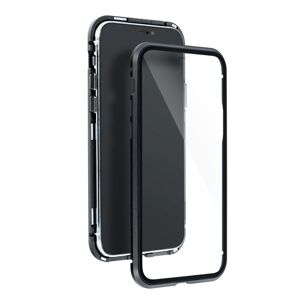 Magneto 360   Samsung S9 čierny