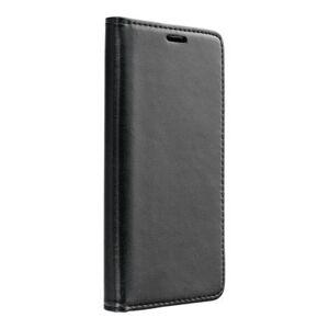 Magnet book kryt - Xiaomi Mi A2 Lite