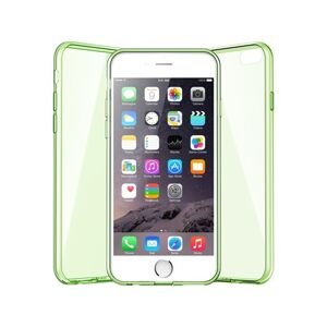Slicoo Case iPhone 6 Plus/6S Plus green