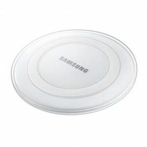 Originál Samsung podložka pre bezdrôtové rýchlonabíjanie, EP-PN920BW, Biela