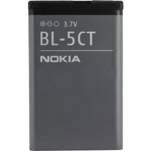Original Nokia BL-5CT 1050mAh Li-on bulk